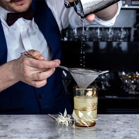 Cocktail - Cocktail Bars - Victoria Restaurants